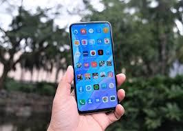 Huawei Y9a مراجعة