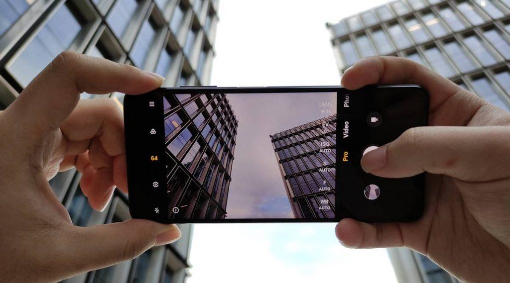 مواصفات Xiaomi Poco X3 NFC